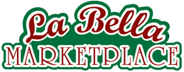 La Bella Marketplace